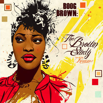 Boog-Brown-Brown-Study-Remixes
