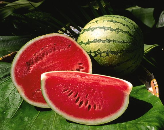 watermelon-sliced_10330_600x450